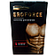 Капсулы для мужчин EroForce (ЭроФорс), фото 3
