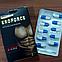 Капсулы для мужчин EroForce (ЭроФорс), фото 4