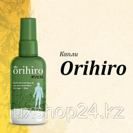 Орихиро - капли для суставов