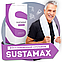 Препарат Sustamax для суставов, фото 3