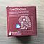Препарат Хэд Бустер (Head Booster) для стимуляции умственной активности, фото 4