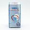 Препарат Healthy Blood Vessels (HBV+) от гипертонии, фото 2