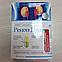Капсулы Ренон Дуо для лечения почек (30 шт), фото 3