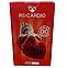 Капсулы от гипертонии ReCardio (РеКардио), фото 3