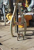 Съемник трех ногий 75 мм
