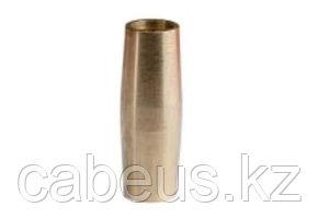 DKC / ДКС NE1304CC Соединительная муфта, D16 мм, омеднение