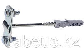DKC / ДКС ND2307CC Фасадный держатель,100 мм, омеднение