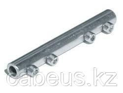 DKC / ДКС NG6606 Соединитель проводника для молниеприемника