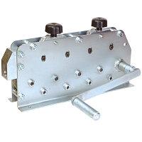 DKC / ДКС NA1003 Приспособление для выпрямления прутка 8 мм