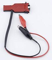 Belden A0270166 Тестовый кабель BIX, 1-парный