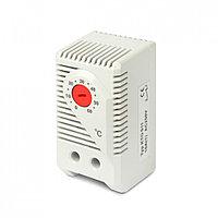 Hyperline KL-TRS-CL-060 Термостат нормально-замкнутый 0-60°C, аналог KT0 011