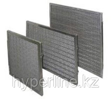 DKC / ДКС R5KLMFP6 Полиуретановый фильтр для потолочных кондиционеров 3000-4000 Вт