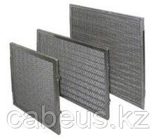 DKC / ДКС R5KLMFA5 Алюминиевый фильтр для потолочных кондиционеров 1000-1500-2000 Вт