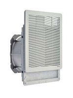 DKC / ДКС R5KV15230 Вентилятор c решёткой и фильтром, 230/270 м3/час, 230В