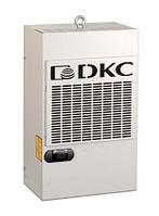 DKC / ДКС R5KLM03042LT Навесной кондиционер 300 Вт, 400В (2 фазы)