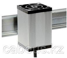 DKC / ДКС R5MHT30 Компактный обогреватель с кабелем, P=30W