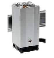 DKC / ДКС R5MHT15 Компактный обогреватель с кабелем, P=15W