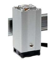 DKC / ДКС R5FMHT100 Компактный обогреватель с кабелем и вентилятором, P=100W