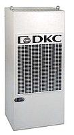 DKC / ДКС R5KLM40043LT Навесной кондиционер 4000 Вт, 400/440В (3 фазы)