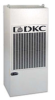 DKC / ДКС R5KLM15042LT Навесной кондиционер 1500 Вт, 400В (2 фазы)