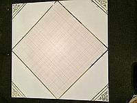 Алюминиевые Кассетные потолки Люксалон
