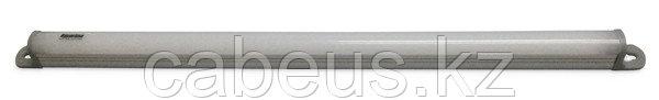 Hyperline TL19-LED-4W-EU Осветительная панель 19 дюймов, LED 4W, 110/220V, 19 дюймовое крепление+ магнитное