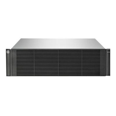 ИБП HP/R5KVA 3U IEC309-32A High Voltage/On-Line/INTL/5 000 VА/4 500 W