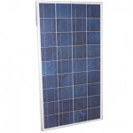 Солнечные панели AXITEC/AY10090/AC-320P/156-72S/37,39 V/320 W