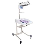 Устройство обогрева новорожденных с функцией фототерапии УОН-03Ф «Аксион»