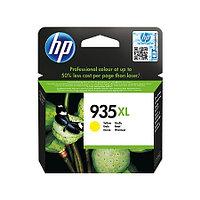 Картридж HP Europe/C2P26AE/Чернил/№935/желтый