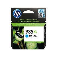 Картридж HP Europe/C2P24AE/Чернильный/№935/голубой