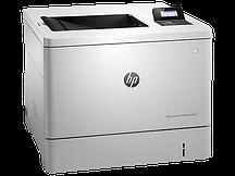 Принтер HP Color LaserJet Enterprise M552dn (А4, Лазерный, Цветной, USB, Ethernet) B5L23A