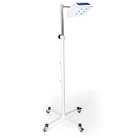 Облучатель фототерапевтический для лечения желтухи новорожденныхОФТН-420/470–02 «Аксион»