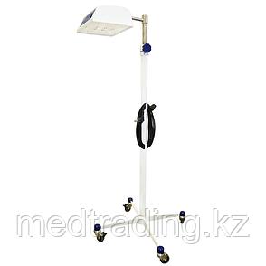 Облучатель фототерапевтический для лечения желтухи новорожденных ОФТН-420/470–02 «Аксион», фото 2