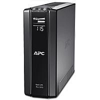 ИБП APC/BR1200GI/Back Pro/Line Interactiv/AVR/IEC/1 200 VА/720 W