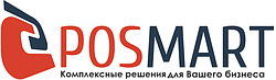 Интернет-магазин PosMart.kz