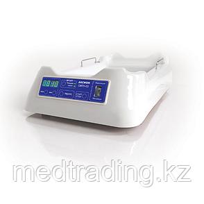 Облучатель фототерапевтический для лечения желтухи новорожденных ОФТН-03-«Аксион», фото 2