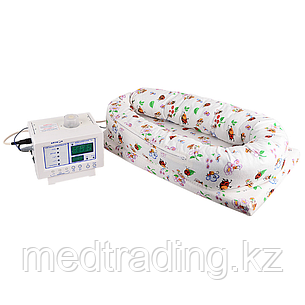 Матрац электрический медицинский МЭМ-01, фото 2