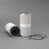 Масляный фильтр Donaldson P550132