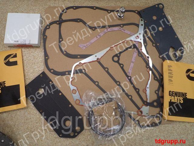 3800558 набор прокладок нижний