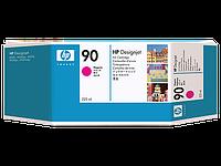 Картридж HP 90 Magenta C5062A