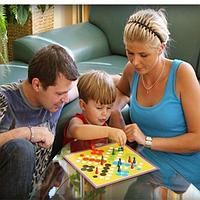 Игры с малышами