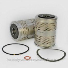 Масляный фильтр Donaldson P550147