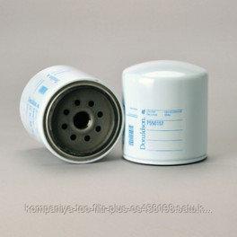 Масляный фильтр Donaldson P550157