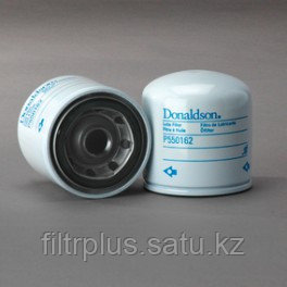 Масляный фильтр Donaldson P550162
