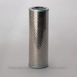 Масляный фильтр Donaldson P550165
