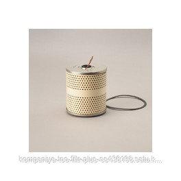 Масляный фильтр Donaldson P550170