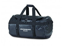 Сумка / рюкзак экспедиционный 65 литров- IRONMAN 4X4