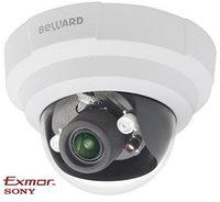 IP камера BEWARD B1710DR