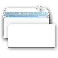 Конверты DL 110*220